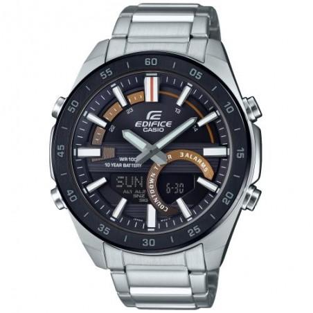 Reloj Casio ERA-120DB-1BVEF