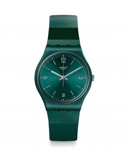 Reloj Swatch Cyberalda GG408