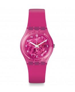 Reloj Swatch Gum Flavour GP166
