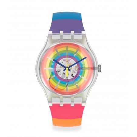 Reloj Swatch OpenSummer SUOK148