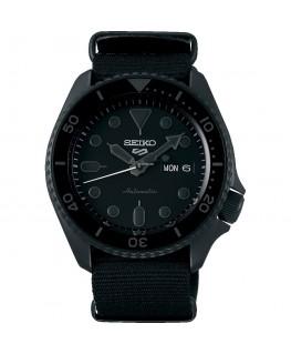 Reloj Seiko 5 Sports SRPD79K1