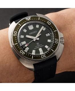 Reloj Seiko Prospex SPB153J1