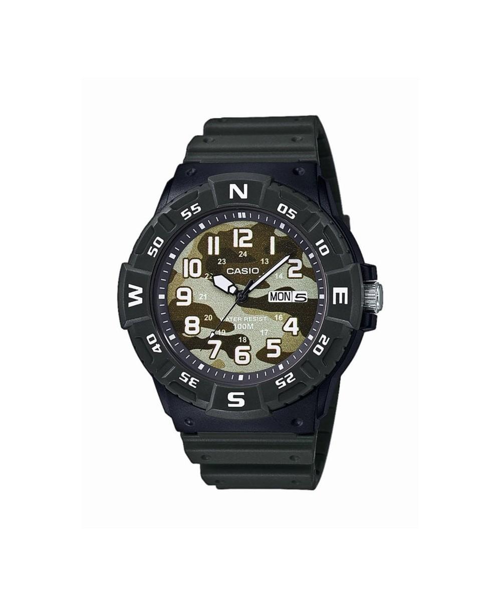Reloj Casio MRW-220HCM-3BVEF