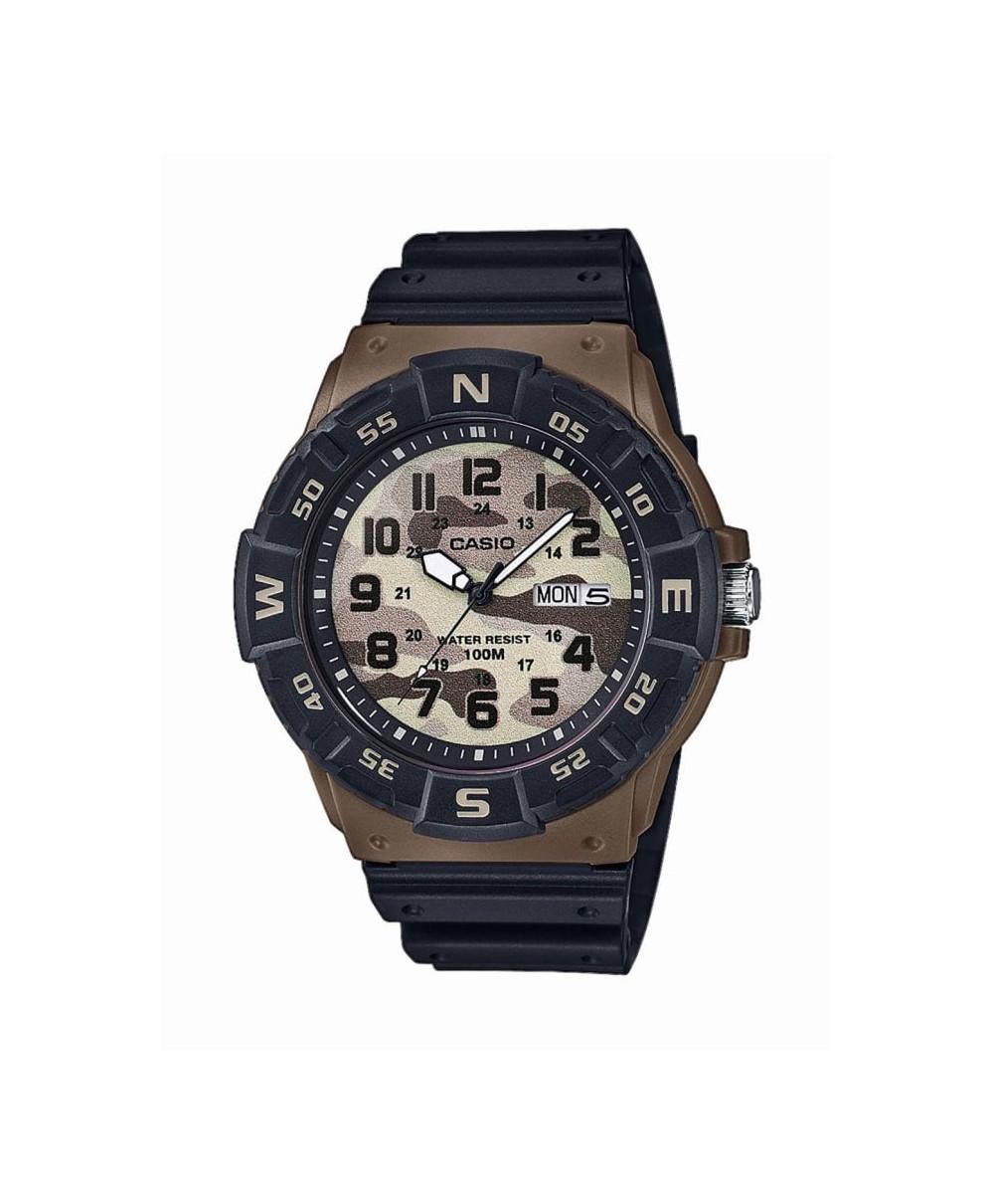 Reloj Casio MRW-220HCM-5BVEF
