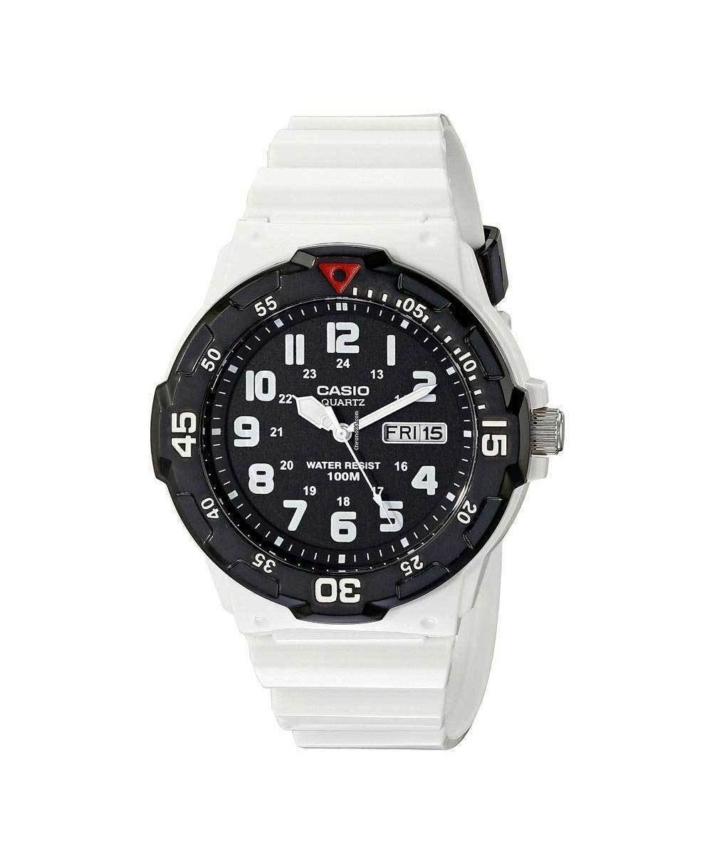 Reloj Casio MRW-200HC-7BVDF