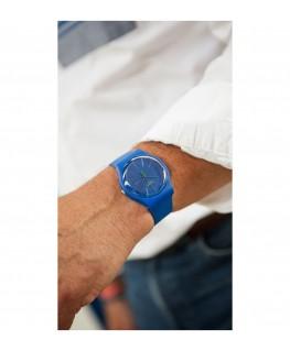 Reloj Swatch Belltempo SO29N700