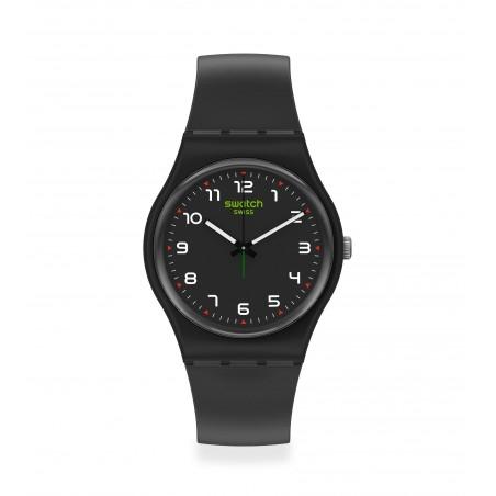 Reloj Swatch Masa SO28B100