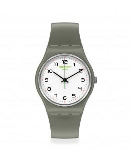 Reloj Swatch Isikhathi SO28G101