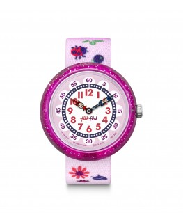Reloj Flik Flak Autumn Colors FBNP093