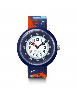 Reloj Flik Flak Draggy FBNP144