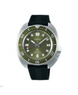 Reloj Seiko Prospex Tortuga Apocalypse Now SPB153J1