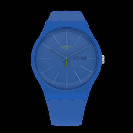 Reloj Swatch Beltempo SO29N700