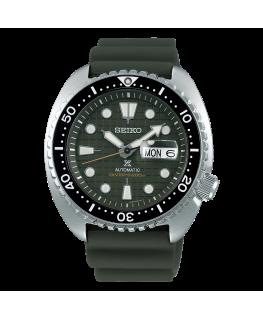 Reloj Seiko Prospex Sea SRPE05K1