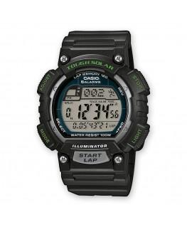 Reloj Casio STL-S100H-1AVEF