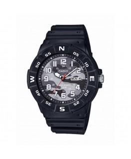 Reloj Casio MRW-220HCM-1BVEF
