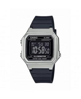 Reloj Casio W-217HM-7BVEF
