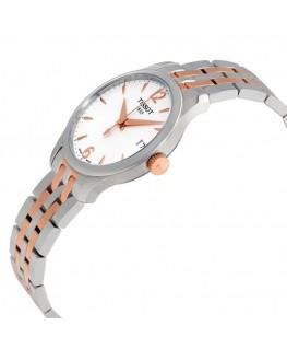 Reloj Tissot Tradition Lady