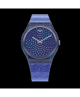 Reloj Swatch Blumino GN270