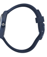 Reloj Swatch Sideral Blue GN269