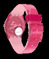 Reloj Swatch Chrysanthemum GP169
