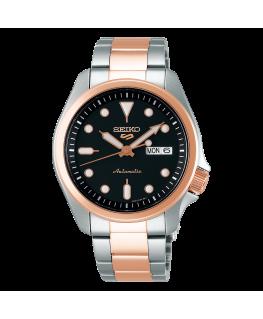 Reloj Seiko 5 Spots SRPE58K1