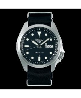 Reloj Seiko 5 Sports SRPE67K1