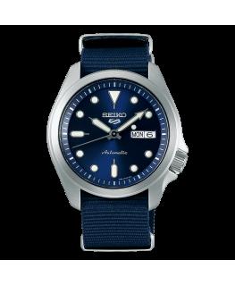 Reloj Seiko 5 Sports SRPE63K1
