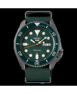 Reloj Seiko 5 Sports SRPD77K1