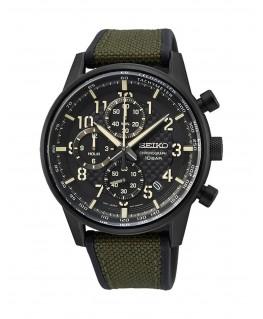 Reloj Seiko Neo Sport SSB373P1