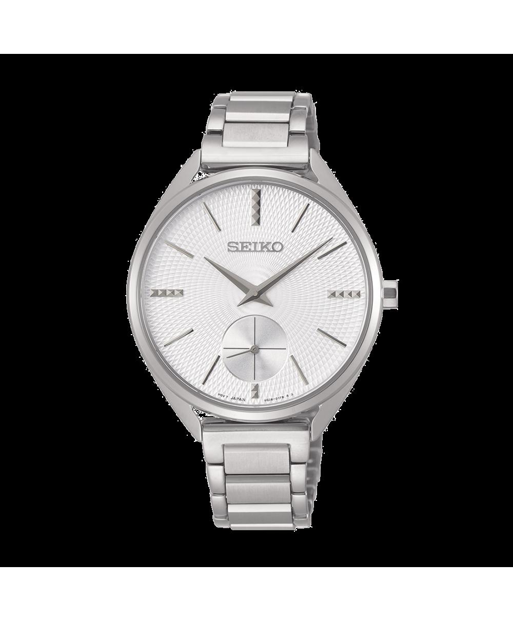 Reloj Seiko Ladies SRKZ53P1