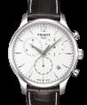 Reloj Tissot Tradition Chronograph