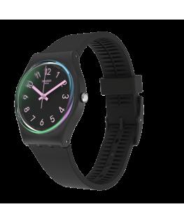 Reloj Swatch La Night GB330