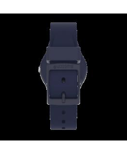 Reloj Swatch La Night Blue GN274