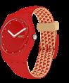 Reloj Swatch P(e/a)nse-moi SUOZ718