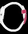 Reloj Swatch Beatpink GW214
