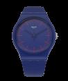 Reloj Swatch Bluenred SUON146