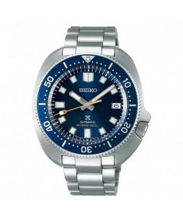 Reloj Seiko Prospex Divers 55 Aniversario 1970