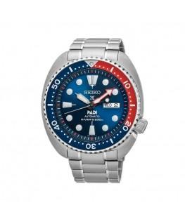 Reloj Seiko Prospex Divers Automático Padi