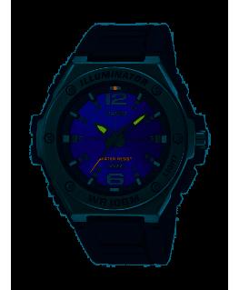 Reloj Casio MWA-100H-2AVEF