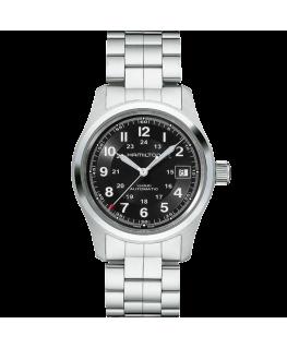 Reloj Hamilton Khaki Field Auto H70455133