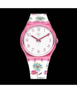 Reloj Swatch Botanicose GP181