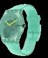 Reloj Swatch Nature Blur SUOG119