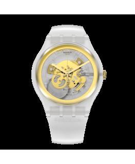 Reloj Swatch My Time SVIZ102-5300