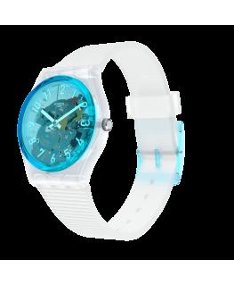 Reloj Swatch Retro-Bianco GW215