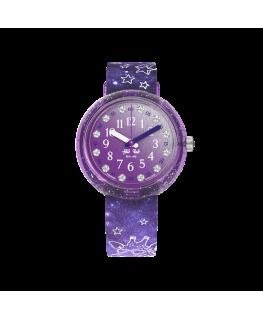 Reloj Flik Flak Giraxus FPNP080