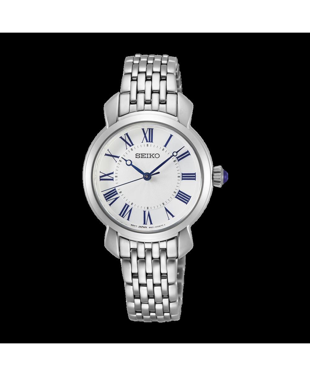 Reloj Seiko SUR629P1