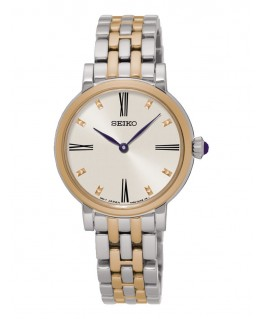 Reloj Seiko Ladies SFQ816P1