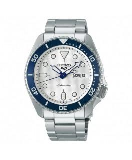 Reloj Seiko 5 Sports 140 Aniversario SRPG47K1