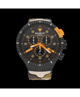 Reloj Swatch Escapedesert SB02B410