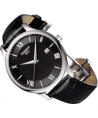 Reloj Tissot Tradition Negro